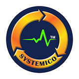 Systemico